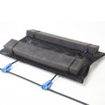 Oyster Long Line Floating Storm Mesh Bags