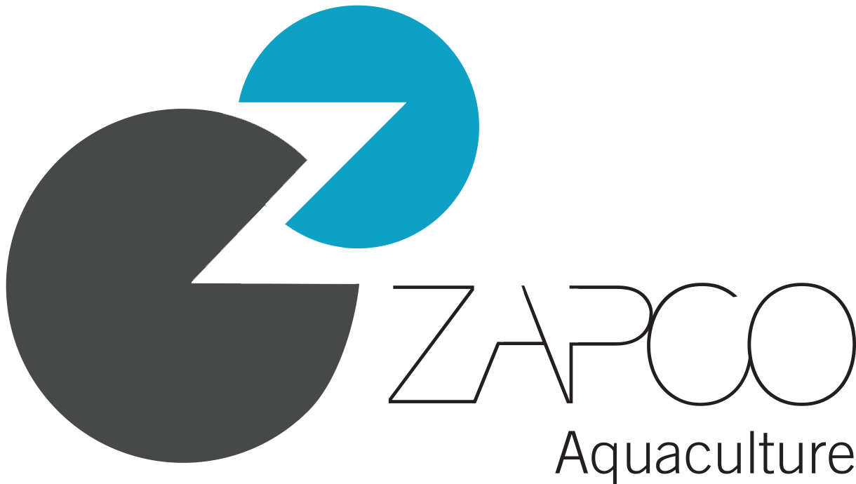 Zapco Aquaculture Oyster Farming Equipment
